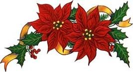 La Leggenda Della Stella Di Natale Scuola Primaria.La Leggenda Della Stella Di Natale